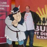 2007 - Bully sucht die starken Männer - 01